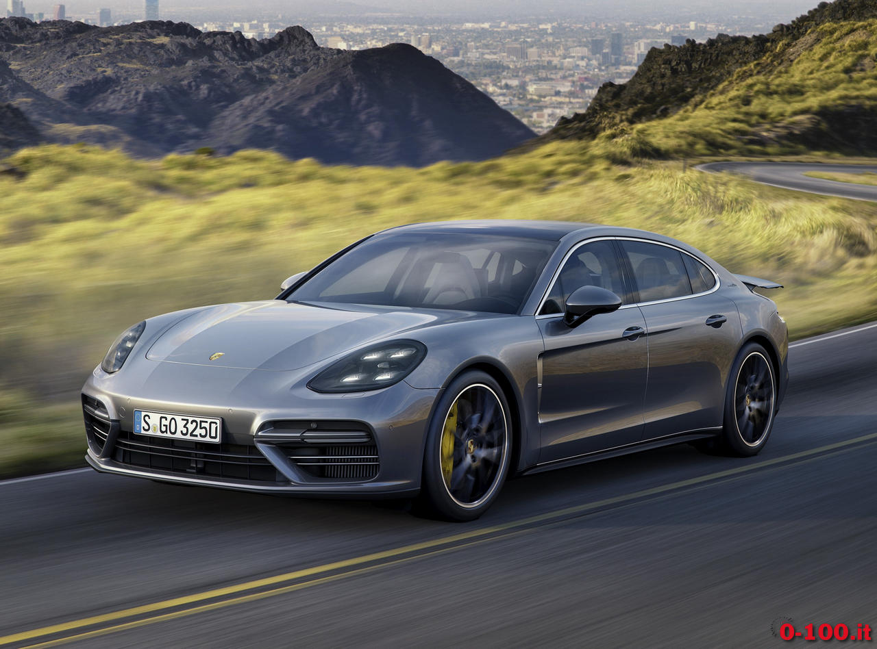prosche-panamera-executive_4s-turbo-hybrid-0-100_10
