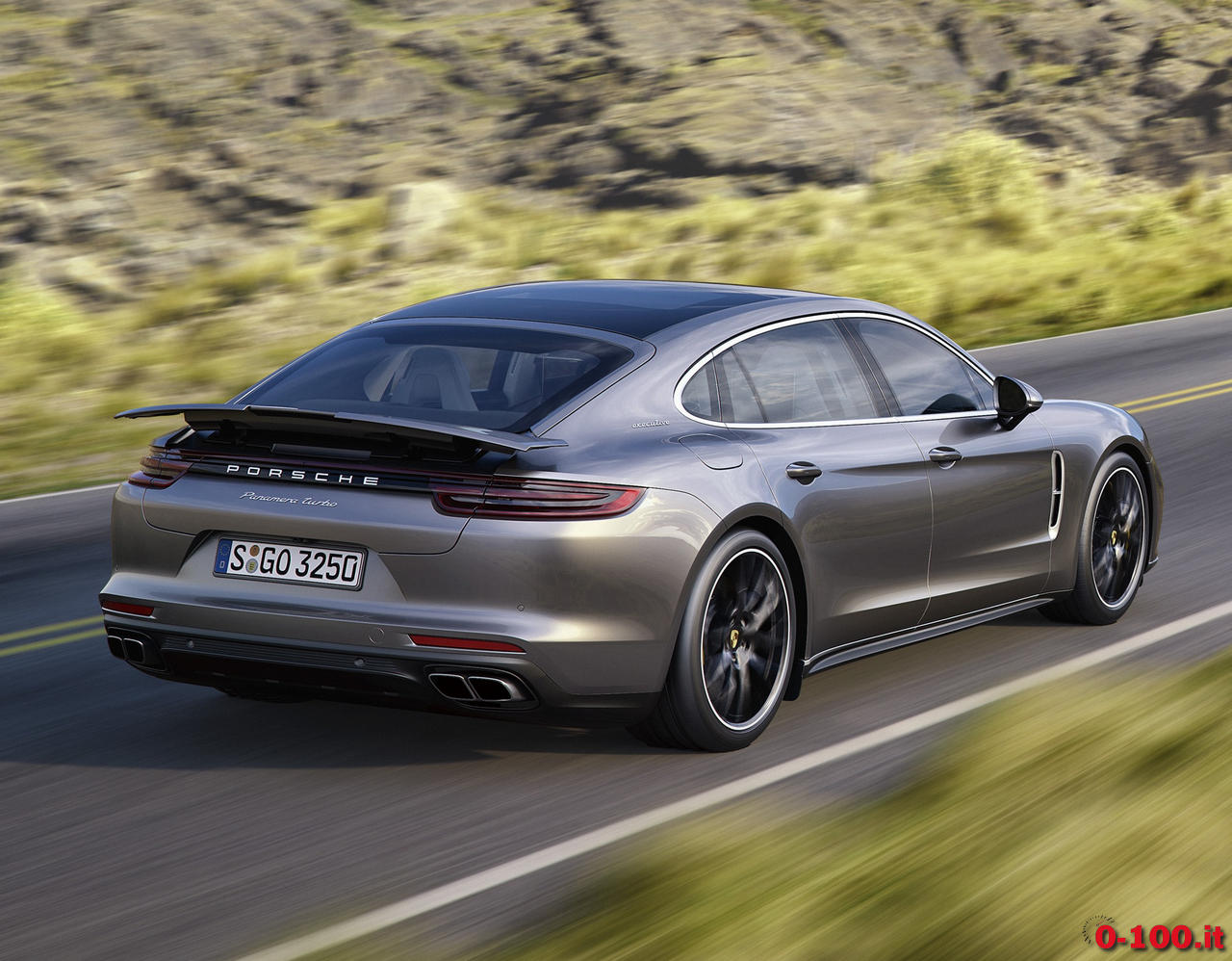 prosche-panamera-executive_4s-turbo-hybrid-0-100_11