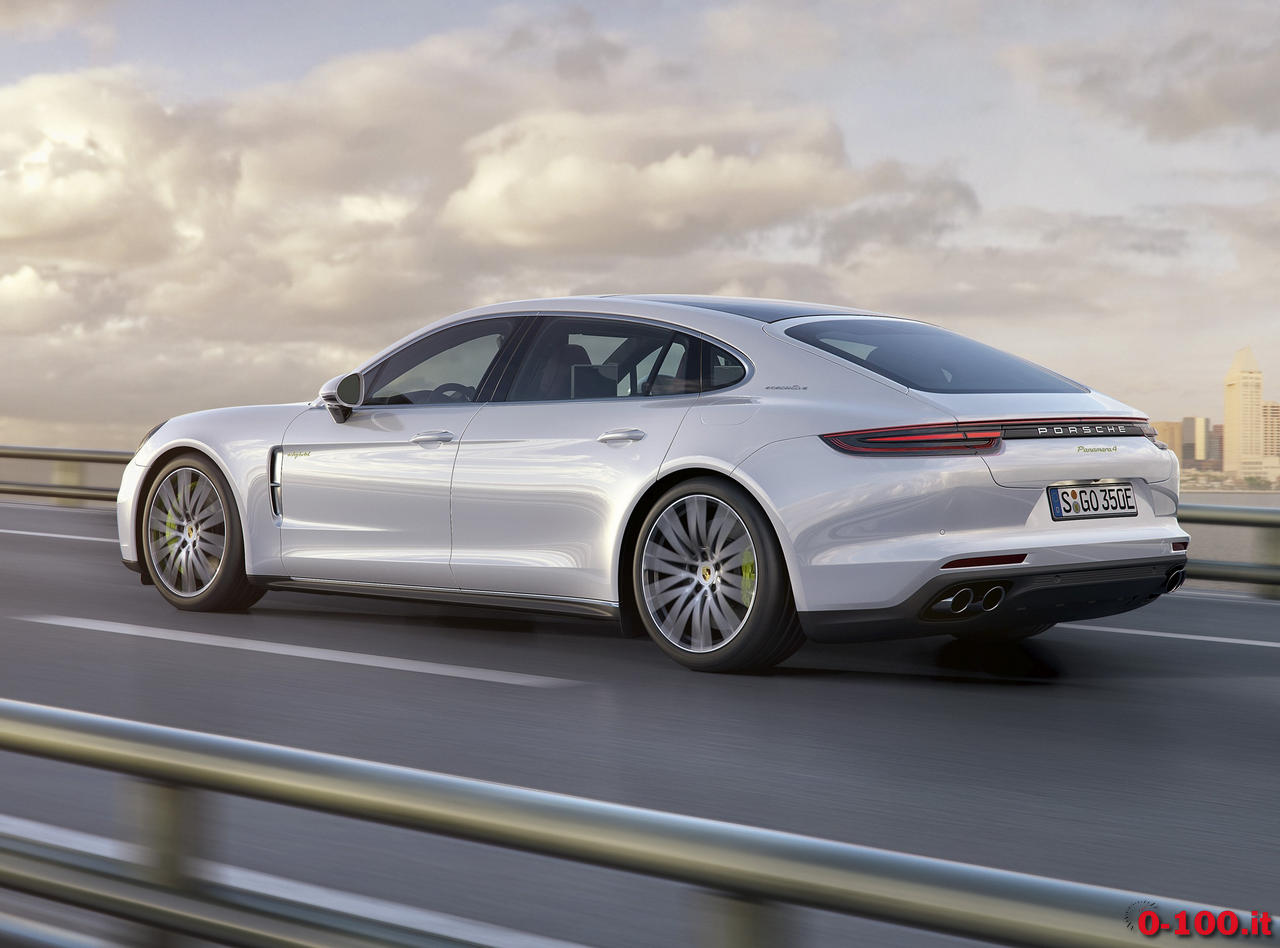 prosche-panamera-executive_4s-turbo-hybrid-0-100_2