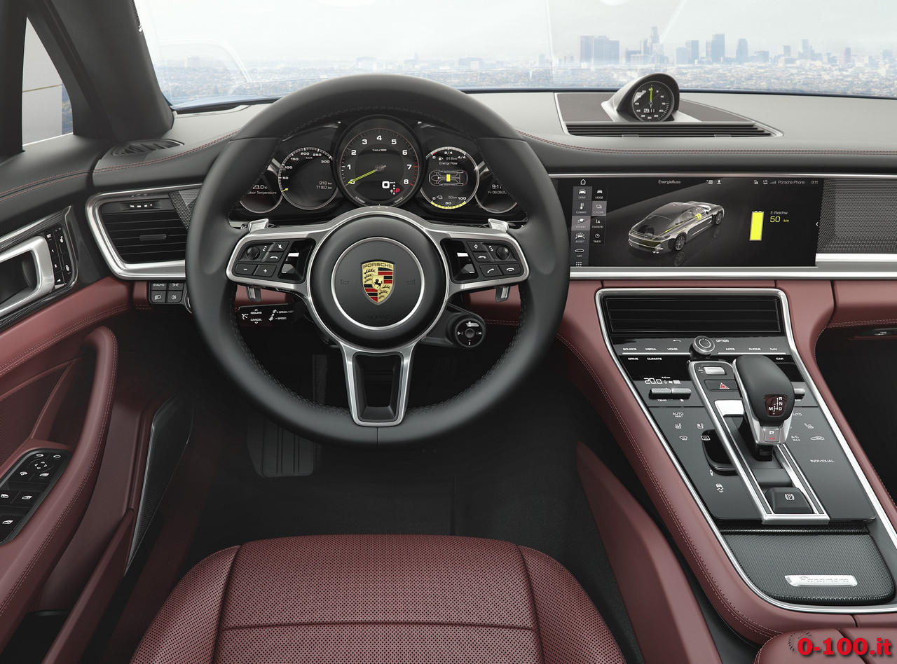 prosche-panamera-executive_4s-turbo-hybrid-0-100_3