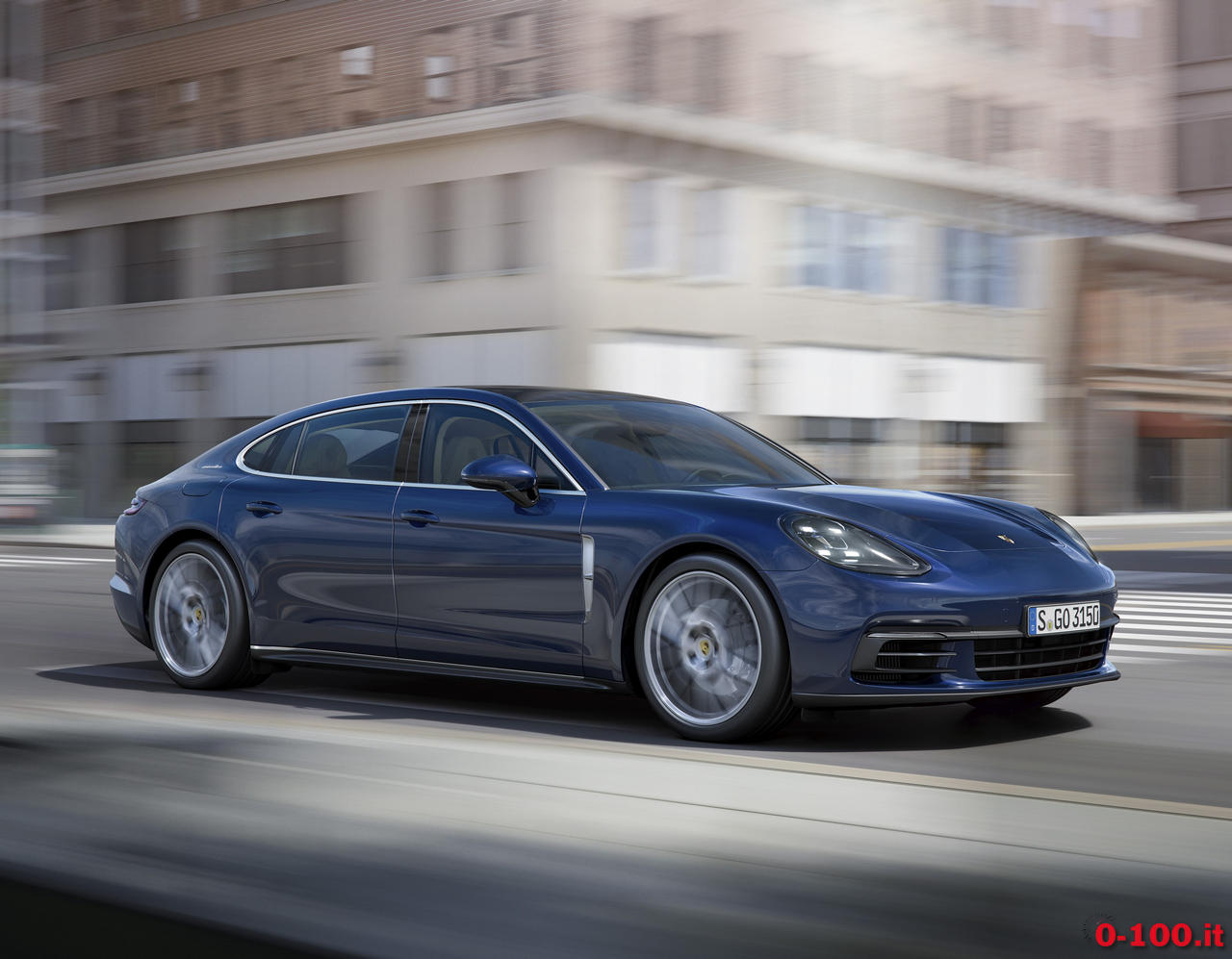 prosche-panamera-executive_4s-turbo-hybrid-0-100_8