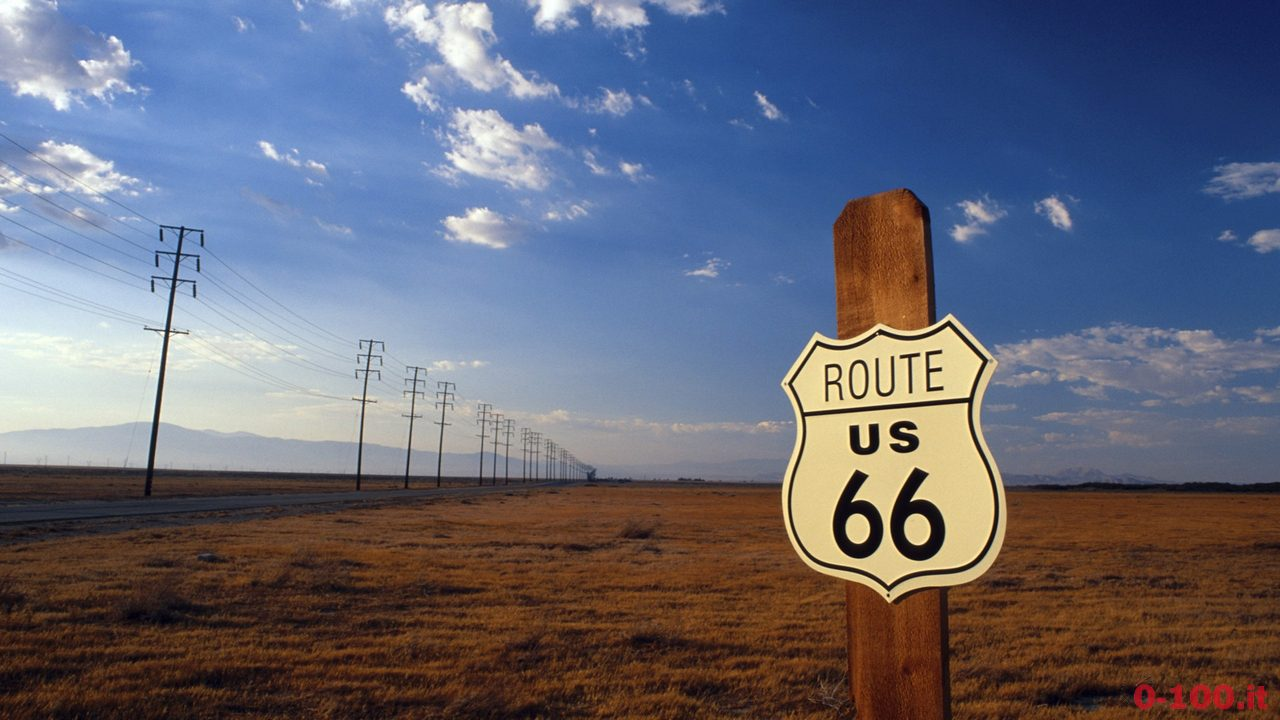 route_66_usa_90_years_0-1001