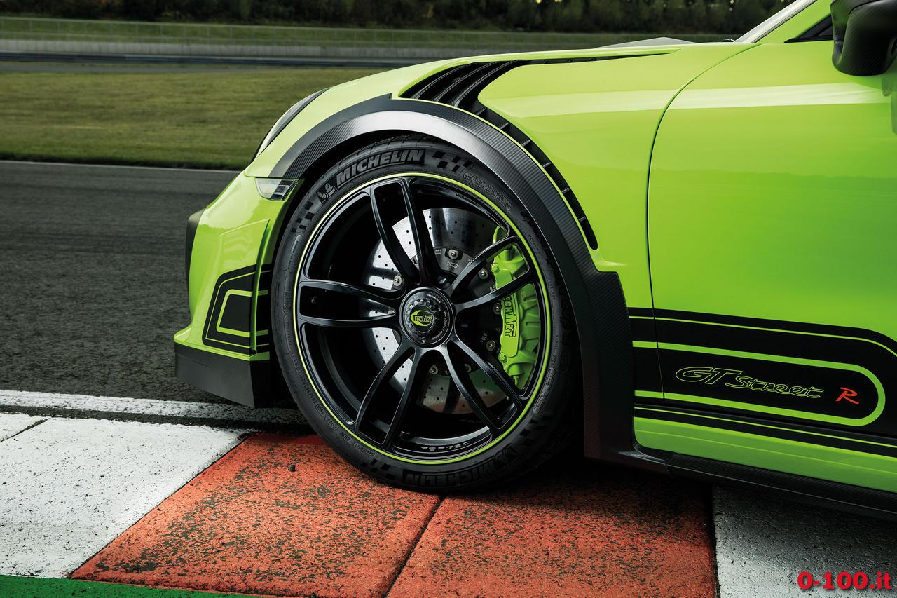 techart-gt-street-r-porsche-911-991-turbo-s-100_10