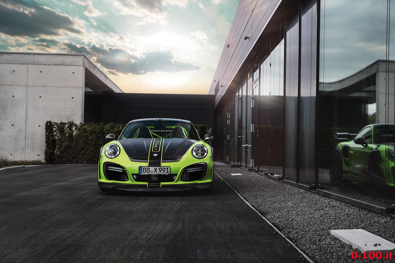 techart-gt-street-r-porsche-911-991-turbo-s-100_8