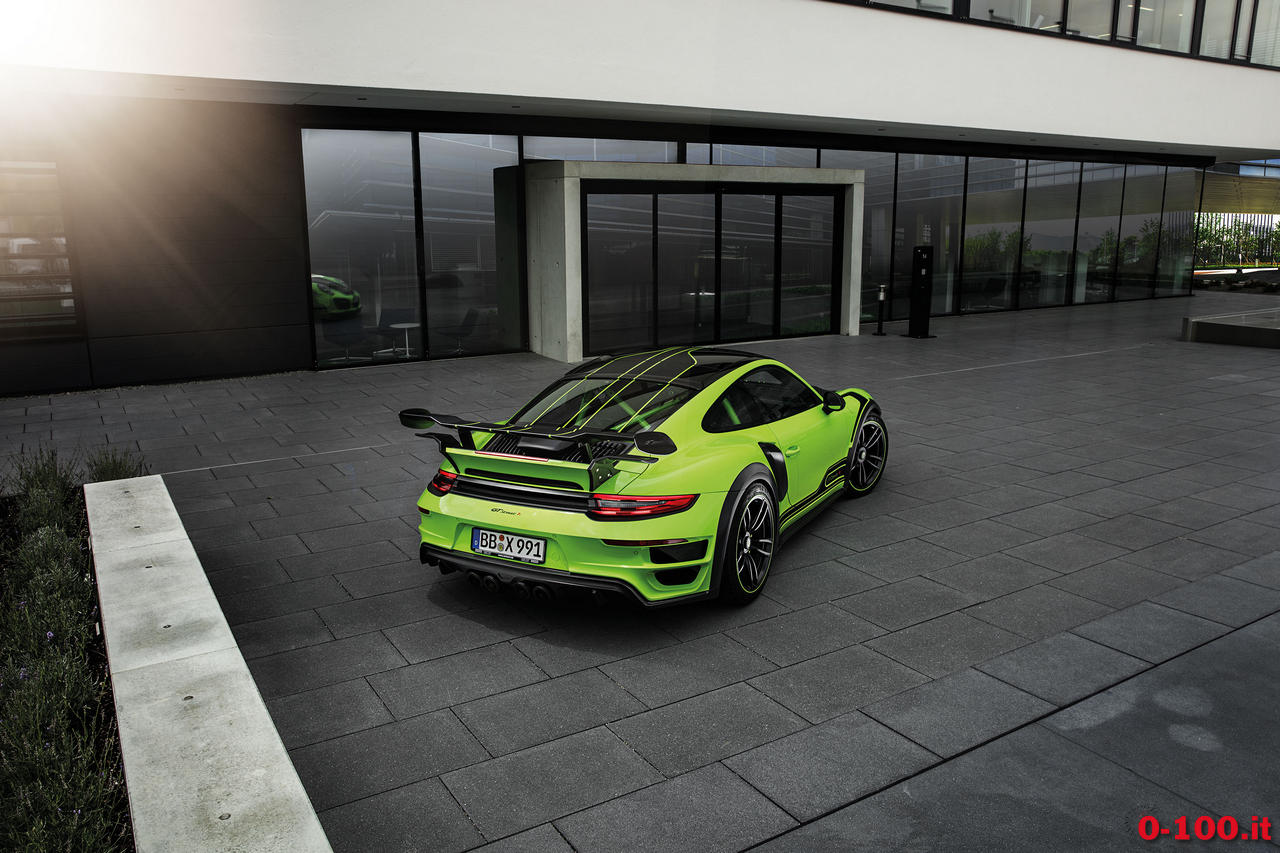 techart-gt-street-r-porsche-911-991-turbo-s-100_9