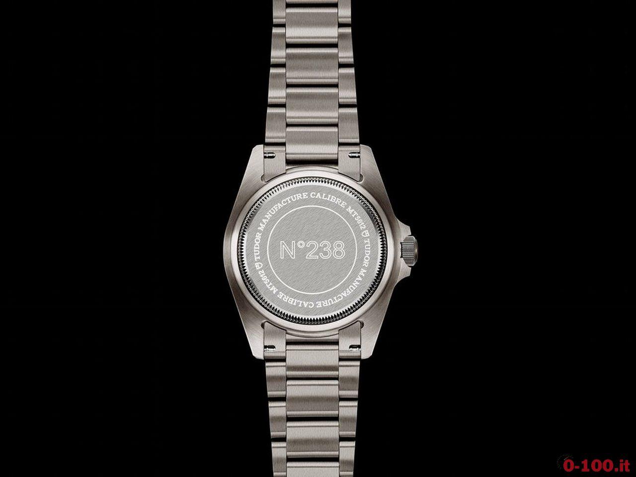 tudor-pelagos-lhd-left-handed-500-meter-diver-watch-prezzo-price_0-1002