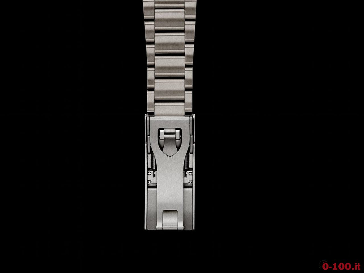 tudor-pelagos-lhd-left-handed-500-meter-diver-watch-prezzo-price_0-1003
