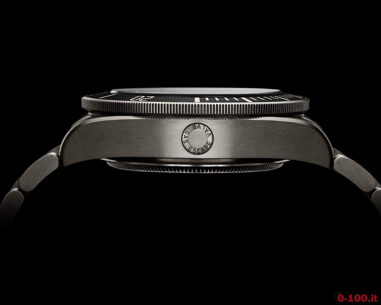tudor-pelagos-lhd-left-handed-500-meter-diver-watch-prezzo-price_0-1004