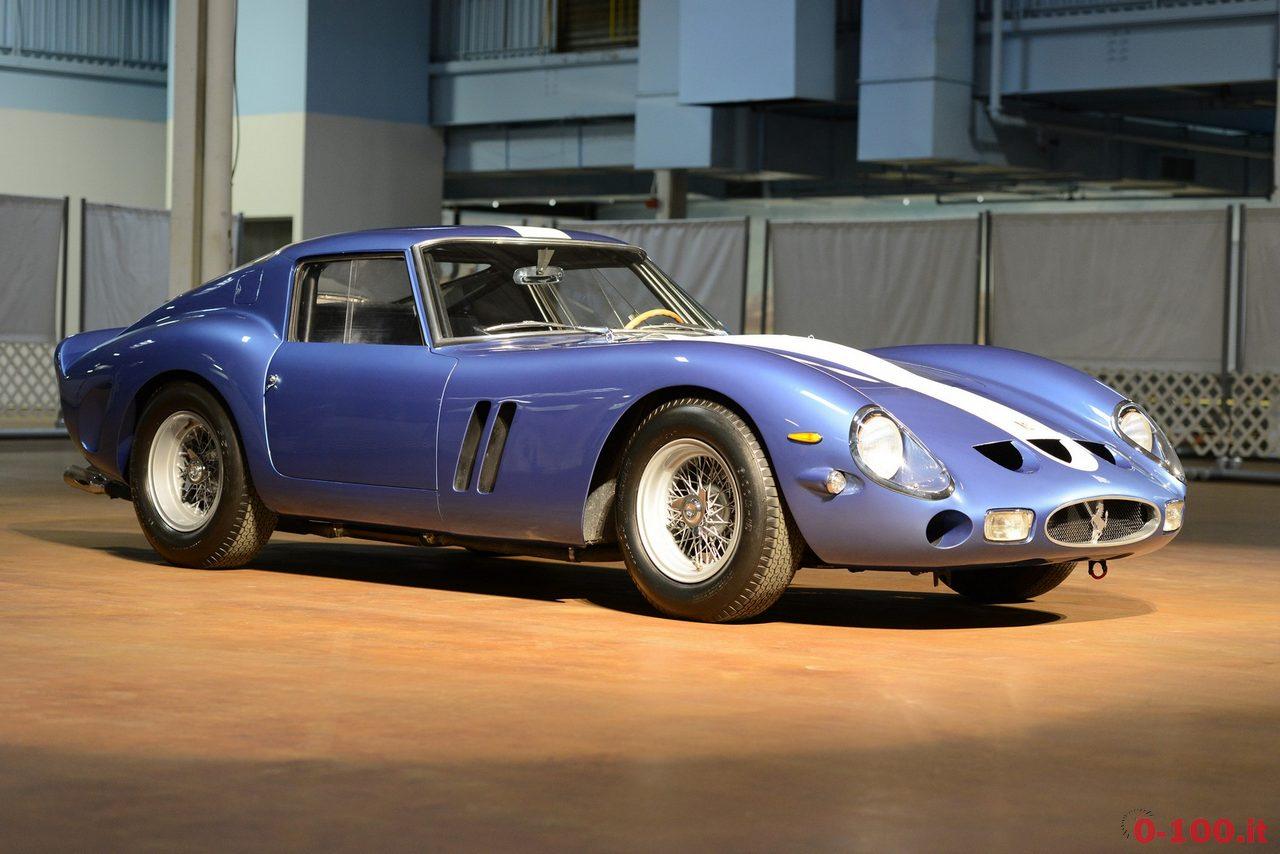 1962-ferrari-250-gto-0-100.it