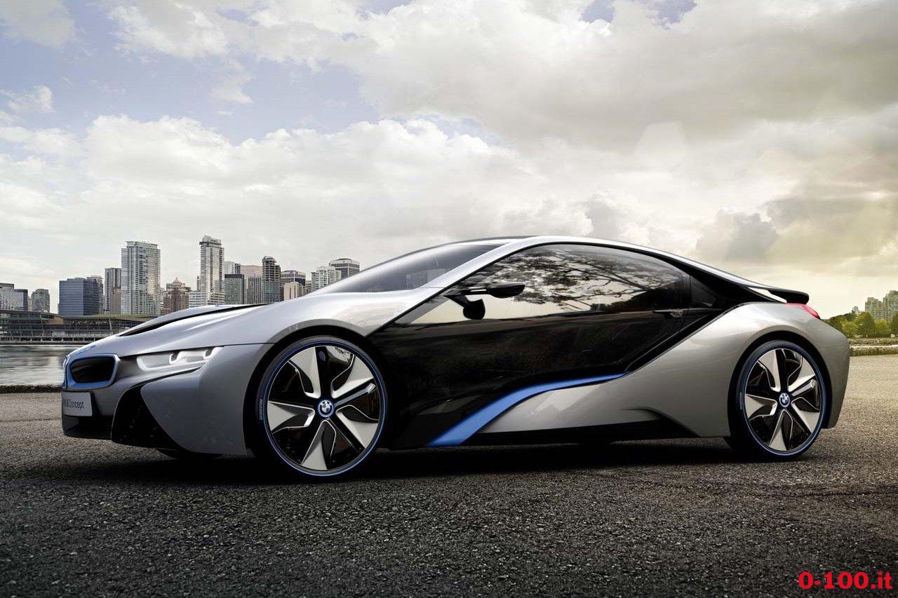 BMW-i8-EV-Supercar-1