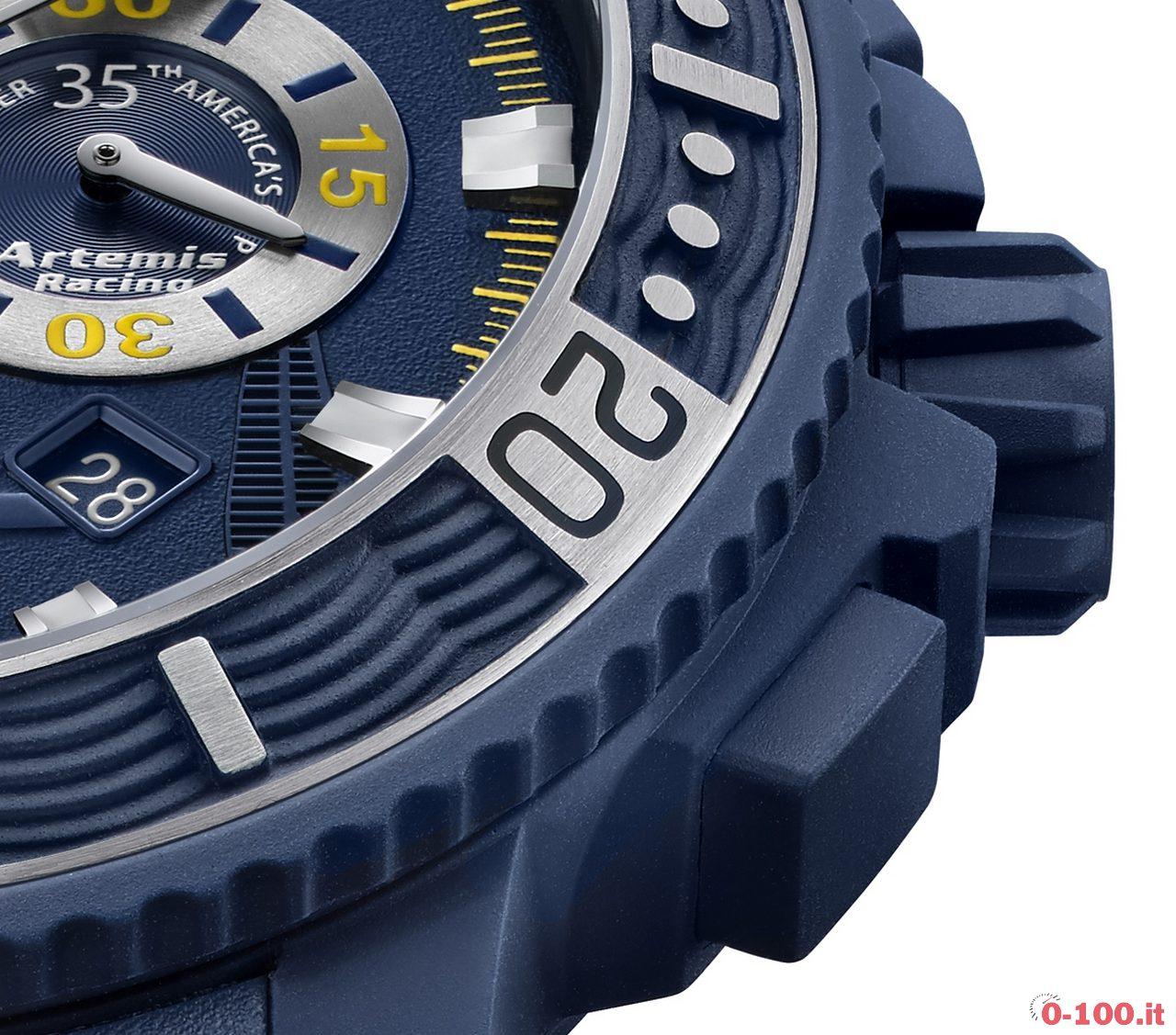 anteprima-sihh-2017-ulysse-nardin-diver-chronograph-artemis-racing-limited-edition-ref-353-98le-3artemis-prezzo-price_0-1003
