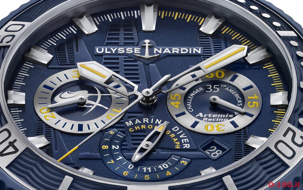 anteprima-sihh-2017-ulysse-nardin-diver-chronograph-artemis-racing-limited-edition-ref-353-98le-3artemis-prezzo-price_0-1004