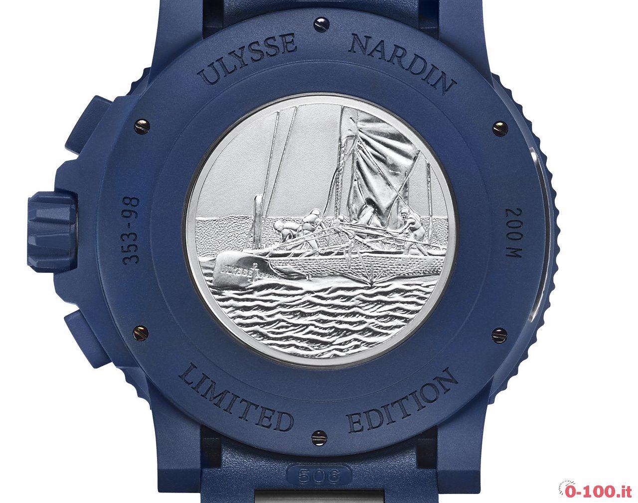 anteprima-sihh-2017-ulysse-nardin-diver-chronograph-artemis-racing-limited-edition-ref-353-98le-3artemis-prezzo-price_0-1005