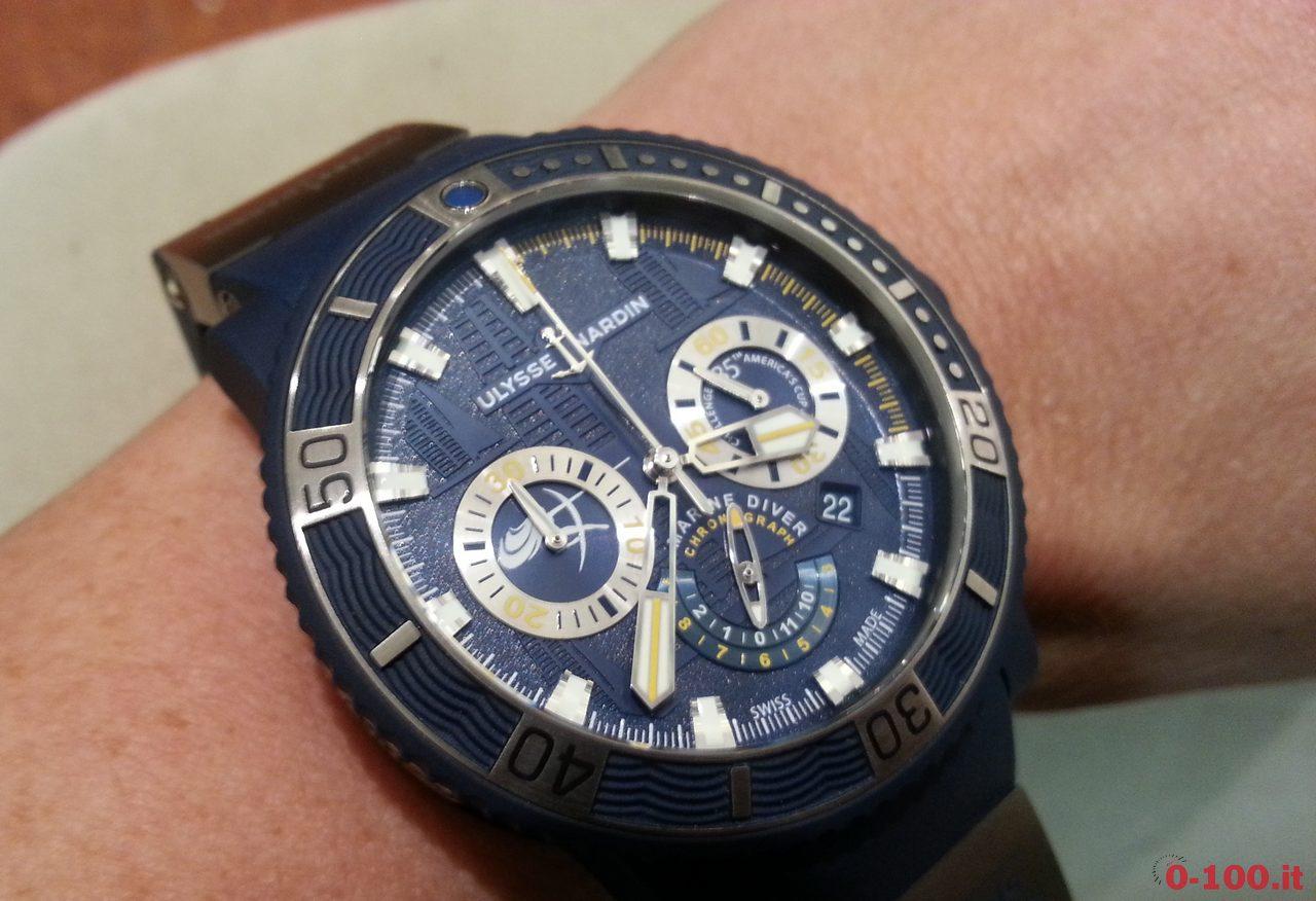 anteprima-sihh-2017-ulysse-nardin-diver-chronograph-artemis-racing-limited-edition-ref-353-98le-3artemis-prezzo-price_0-1006
