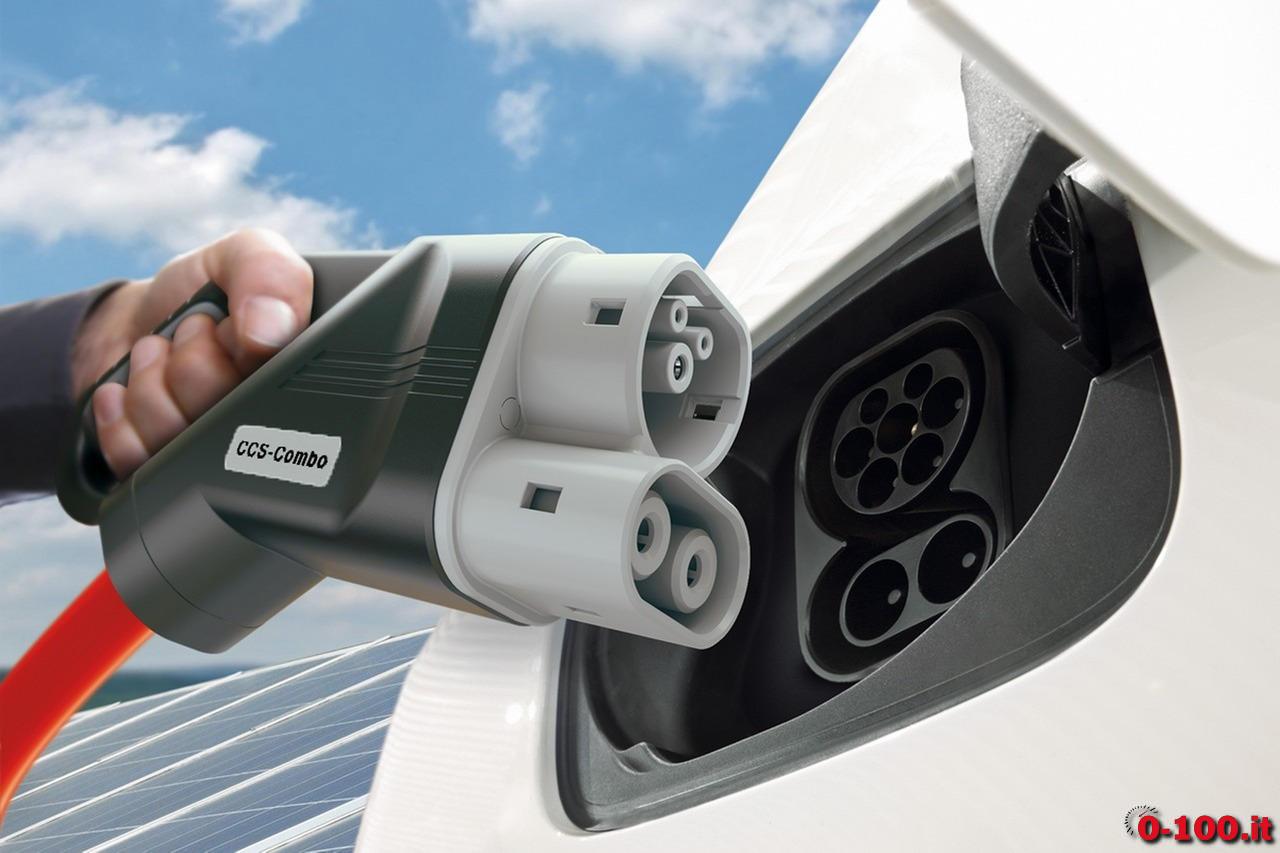 auto-elettrica-mobilita-rete-ricarica-europa-colonnina_0-100