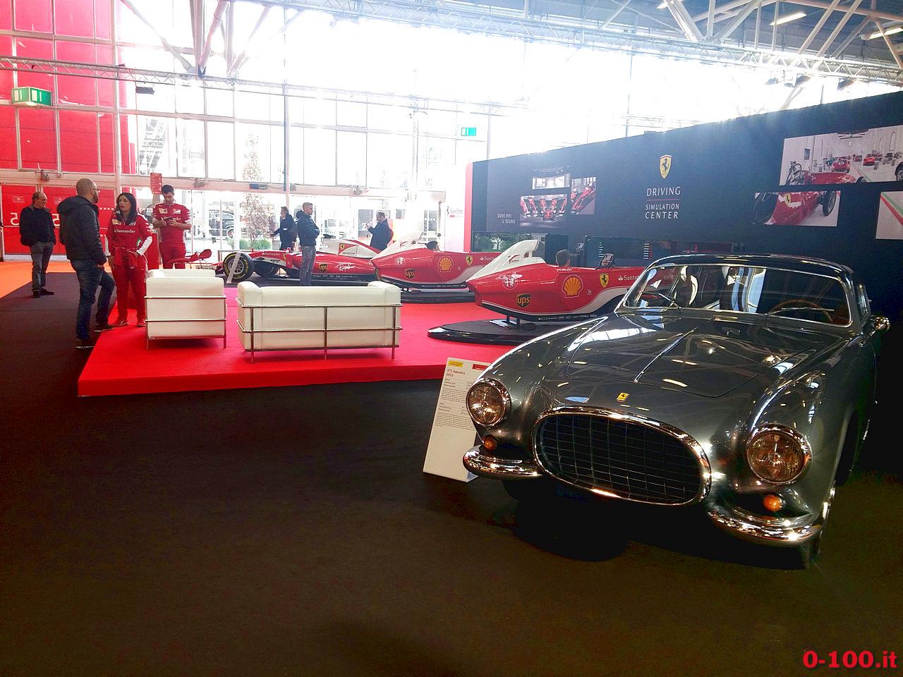 bologna-motor-show-2016_0-100_25
