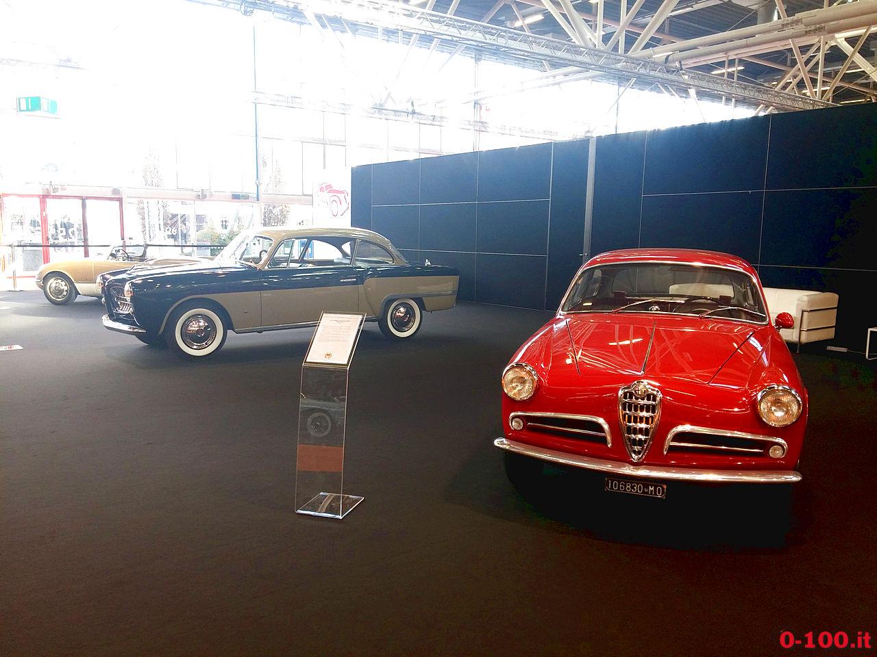 bologna-motor-show-2016_0-100_34