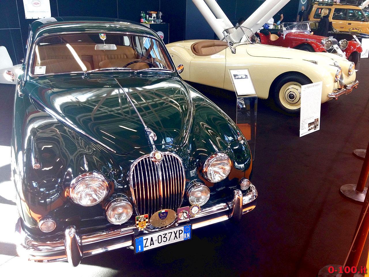 bologna-motor-show-2016_0-100_37