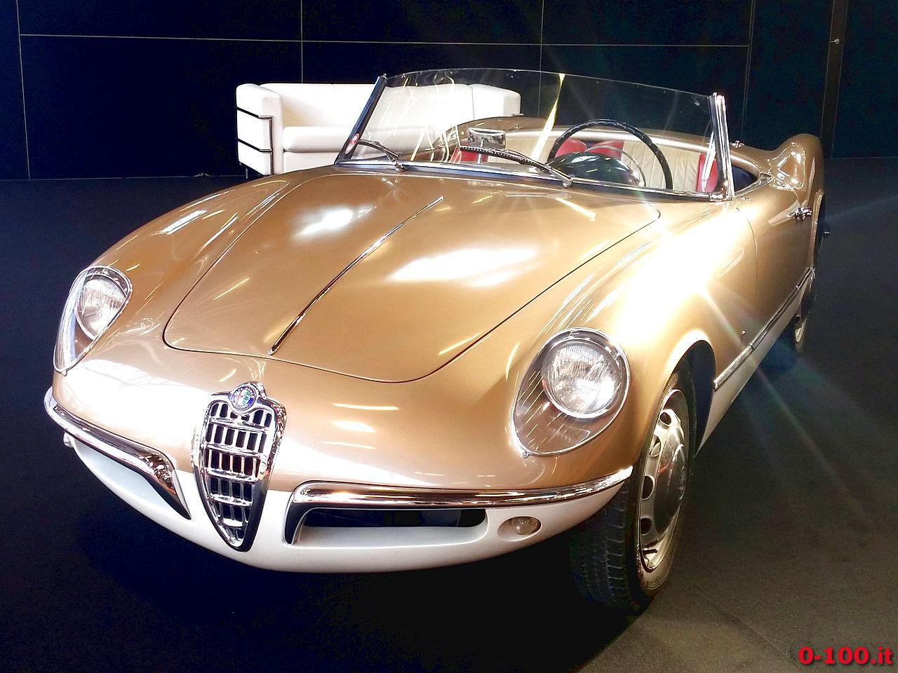bologna-motor-show-2016_alfa-romeo-giulietta-spider-bertone-0-100_31