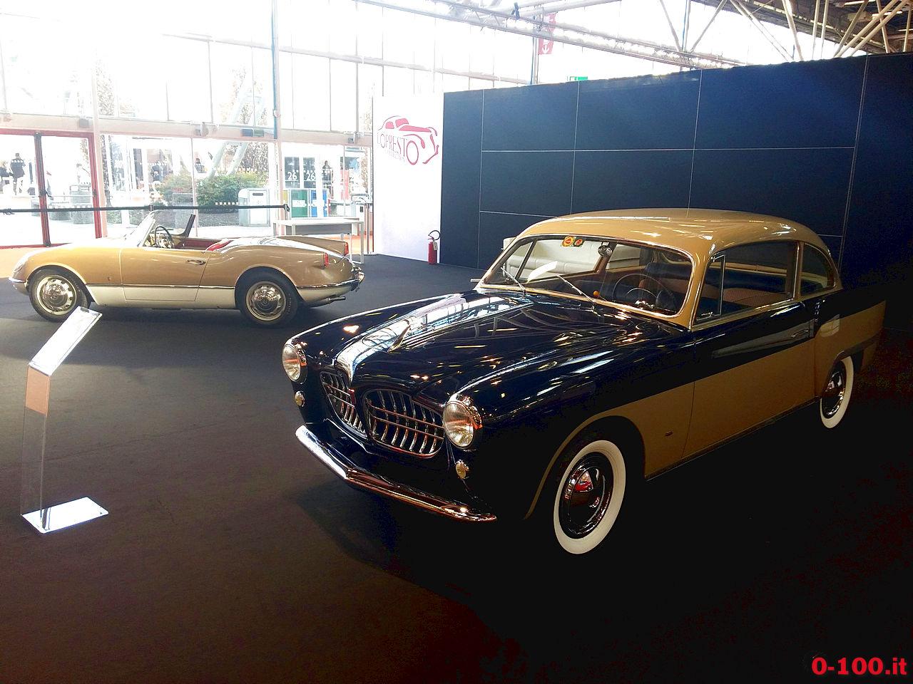 bologna-motor-show-2016_fiat-1400-balbo-0-100_35
