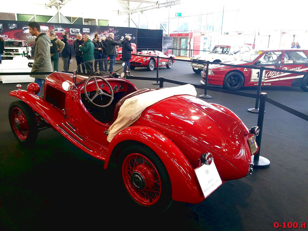 bologna-motor-show-2016_fiat-508-balilla-0-100_14