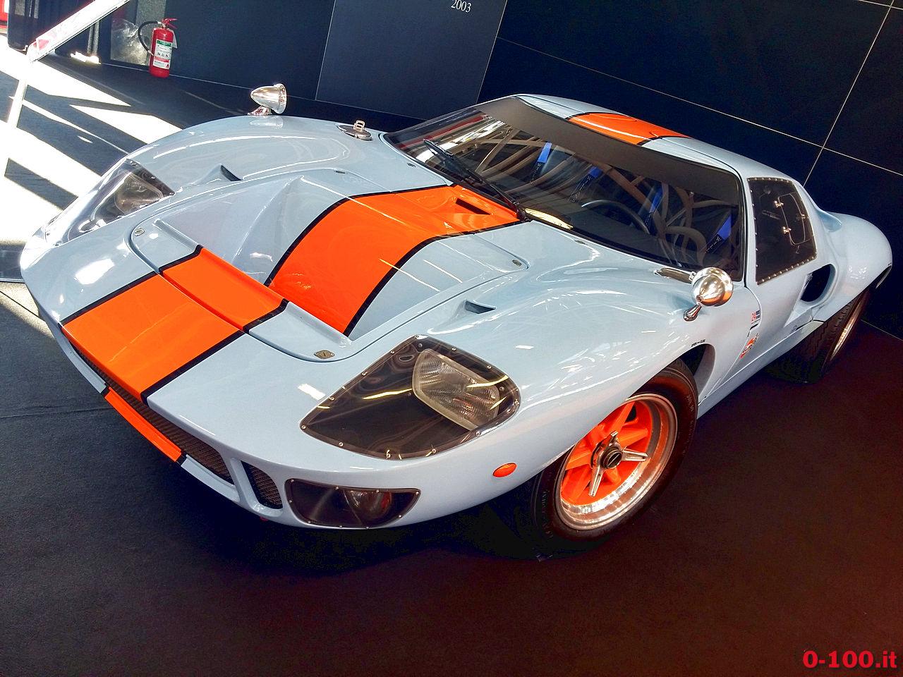 bologna-motor-show-2016_ford-gt40-0-100_44