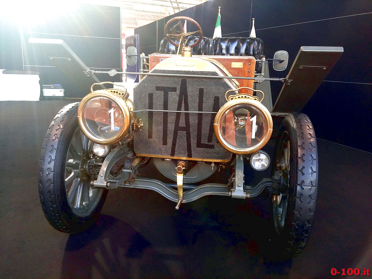 bologna-motor-show-2016_itala-0-100_81