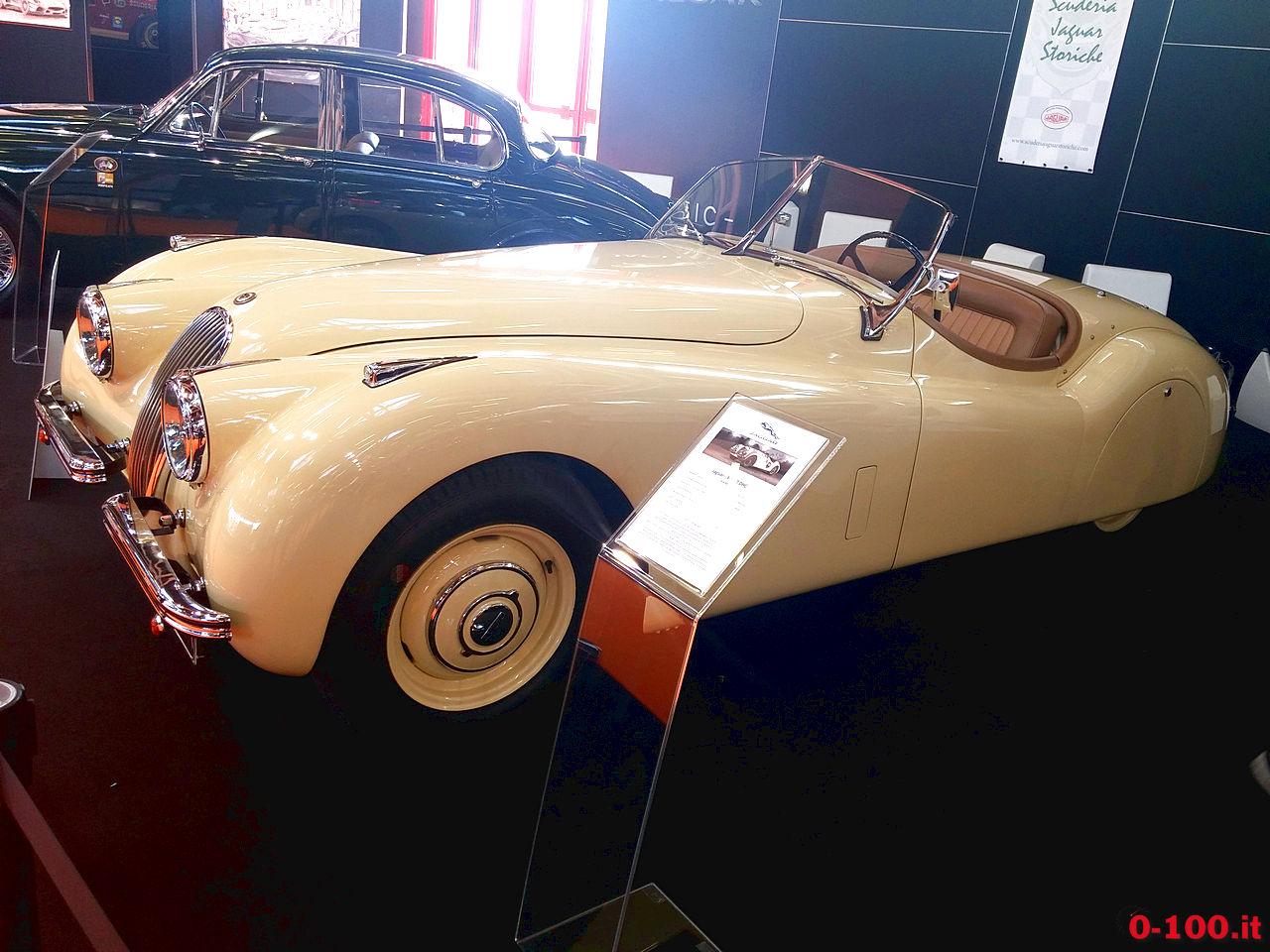bologna-motor-show-2016_jaguar-xk120-0-100_36