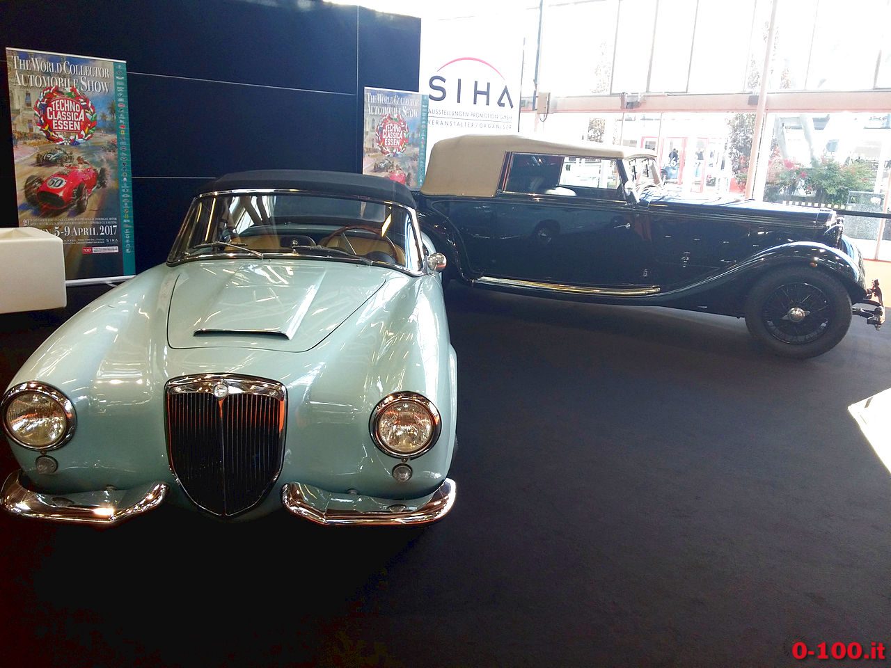 bologna-motor-show-2016_lancia-aurelia-b24-0-100_47