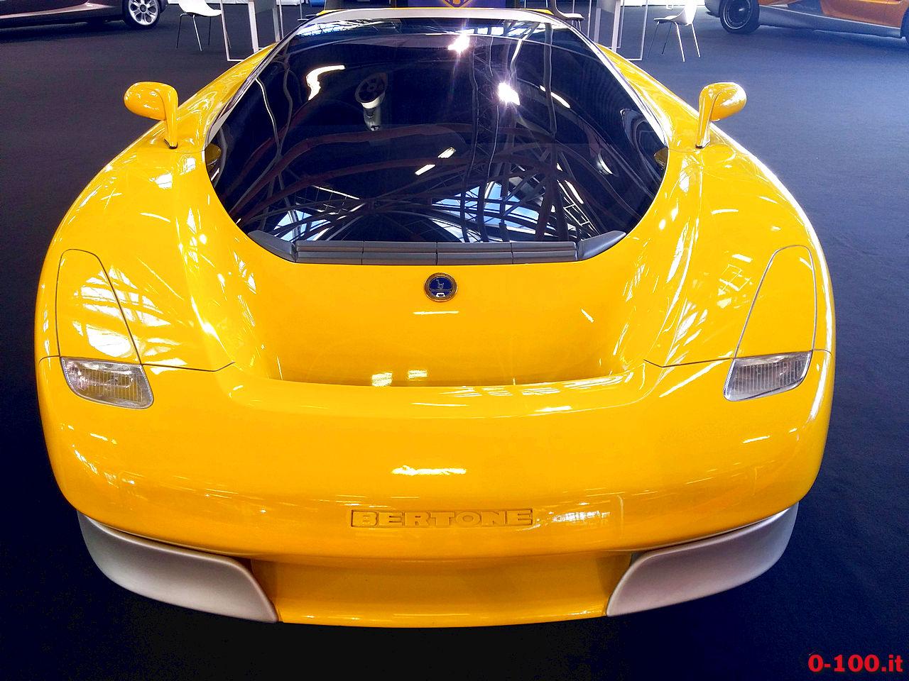 bologna-motor-show-2016_lotus-elite-0-100_18