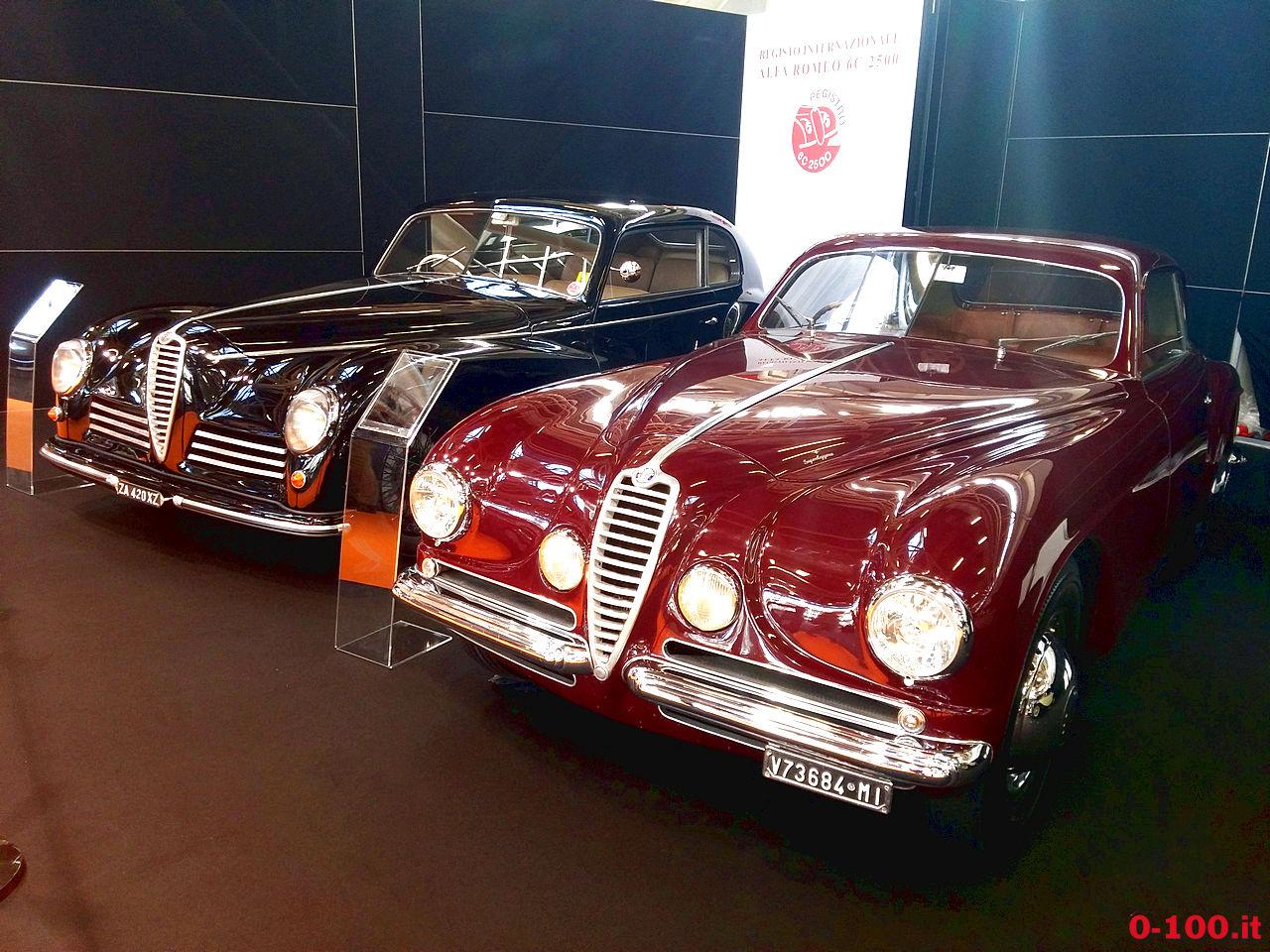 bologna-motor-show-2016_romeo-6c-0-100_16