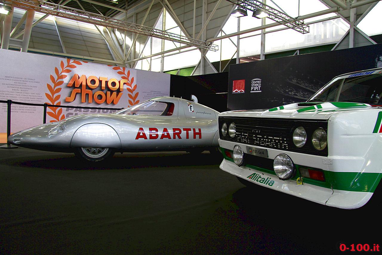 bologna-motor-show-fiat-abarth-2016_0-100_1
