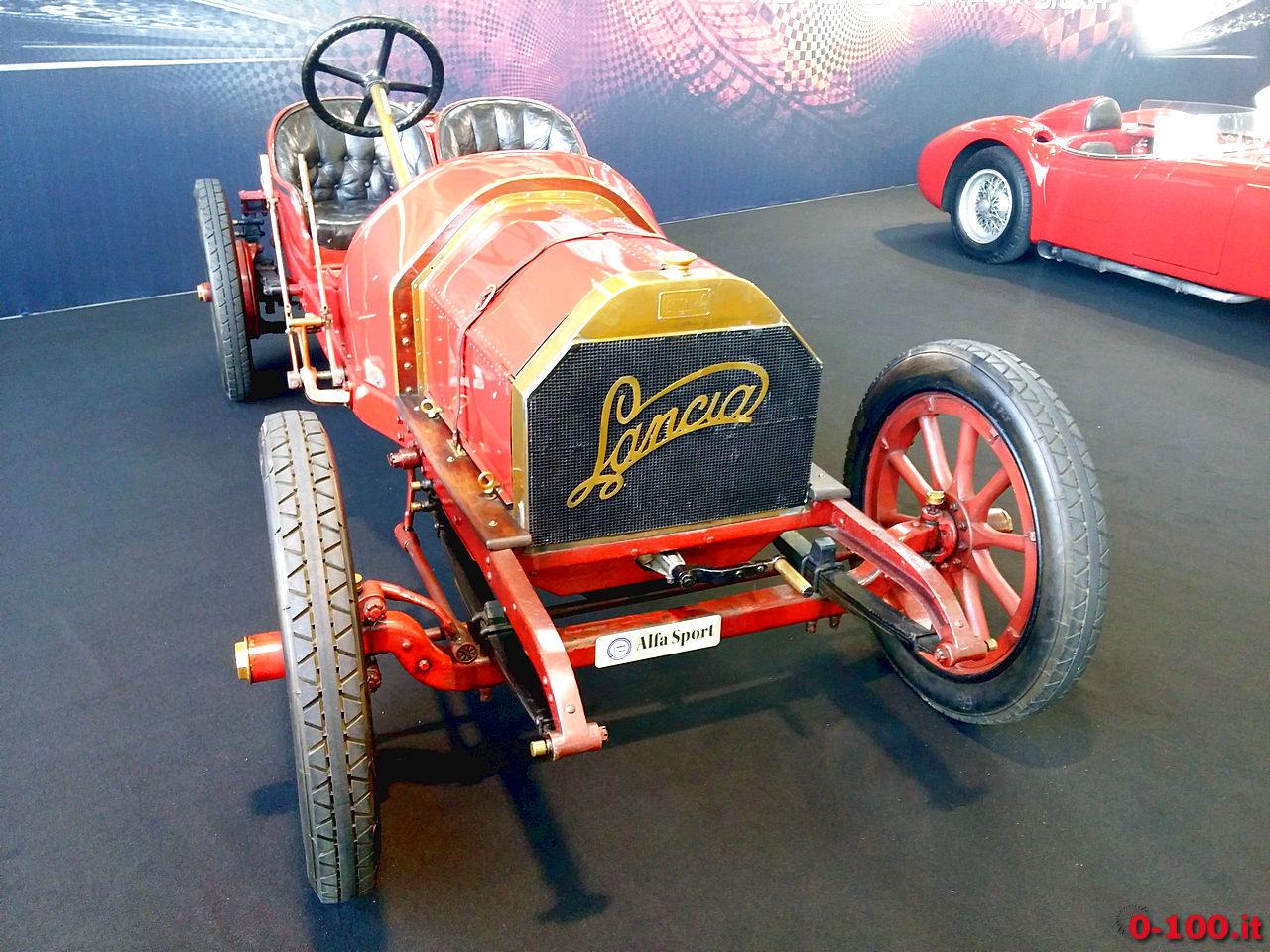 bologna-motor-show-lancia-2016_0-100_1