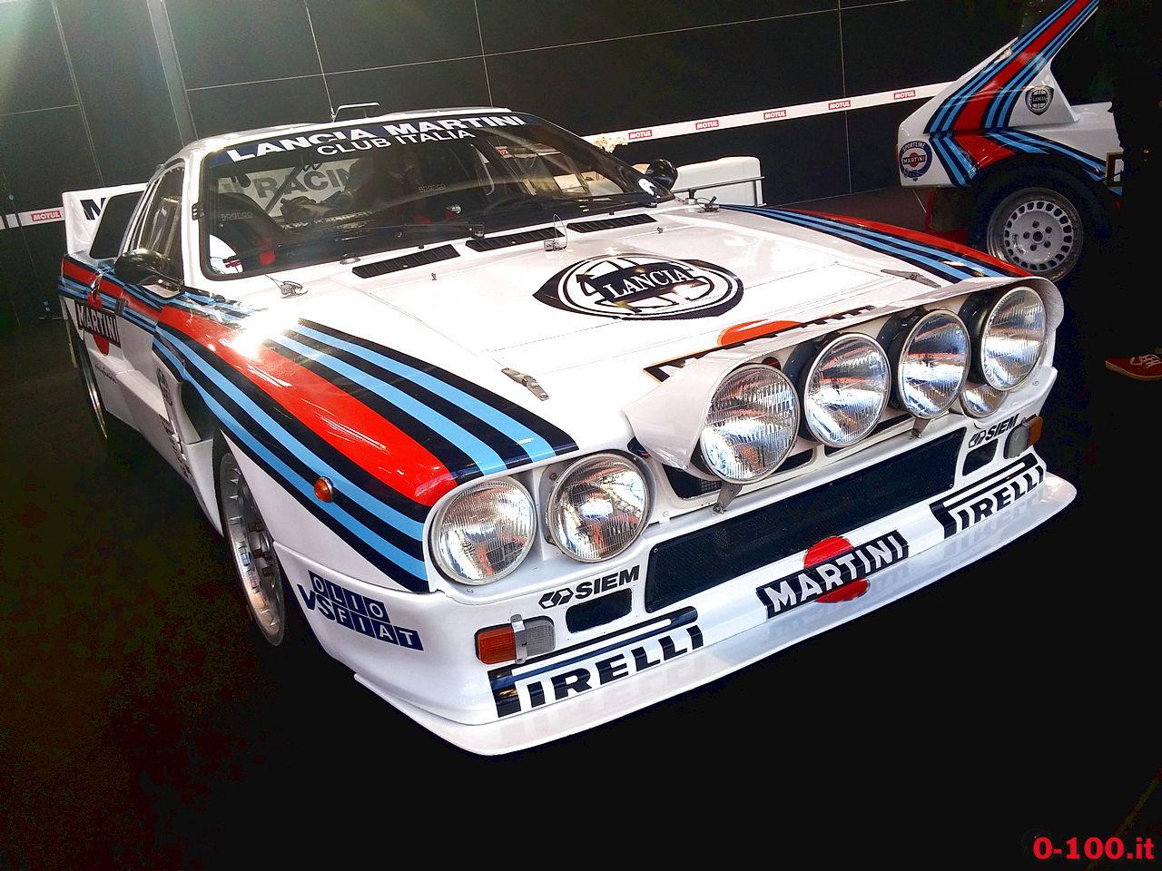 bologna-motor-show-lancia-rally-2016_0-100_1