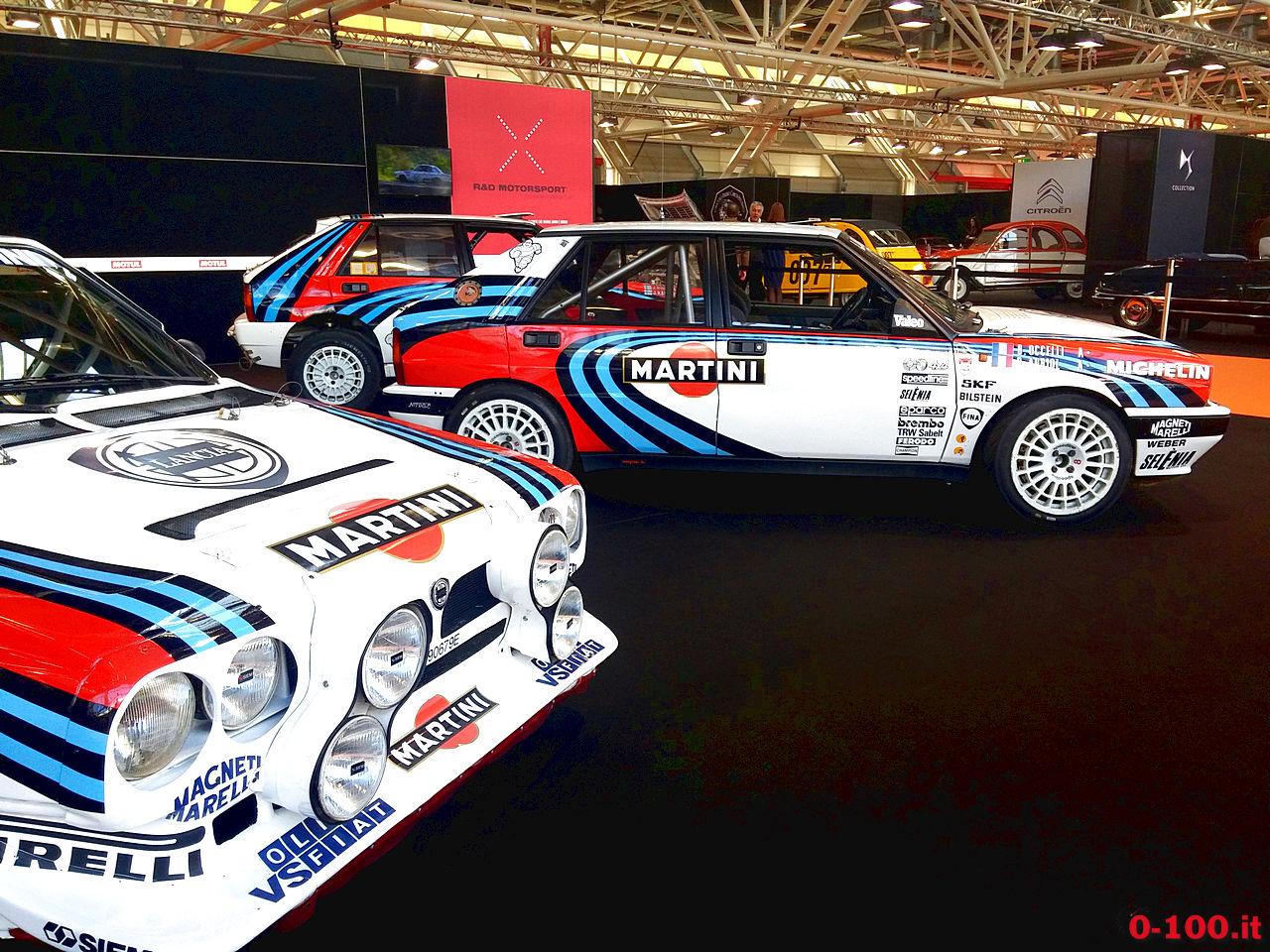 bologna-motor-show-lancia-rally-2016_0-100_2
