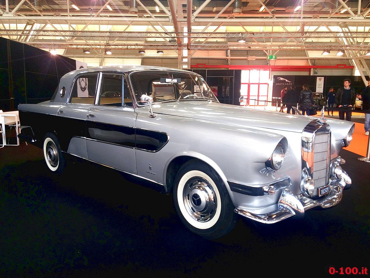 bologna-motor-show-mercedes-c300-ghia-2016_0-100_2