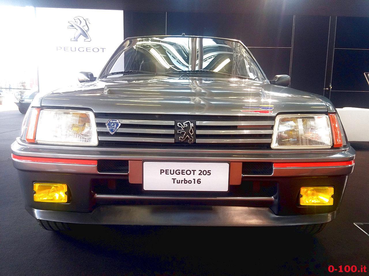 bologna-motor-show-peugeot-205-gti-cti-2016_0-100_3