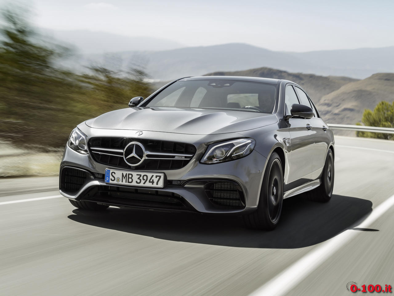 mercedes-amg-e-63-4matic-ed-e-63-s-4matic-570-612-hp-0-100_1