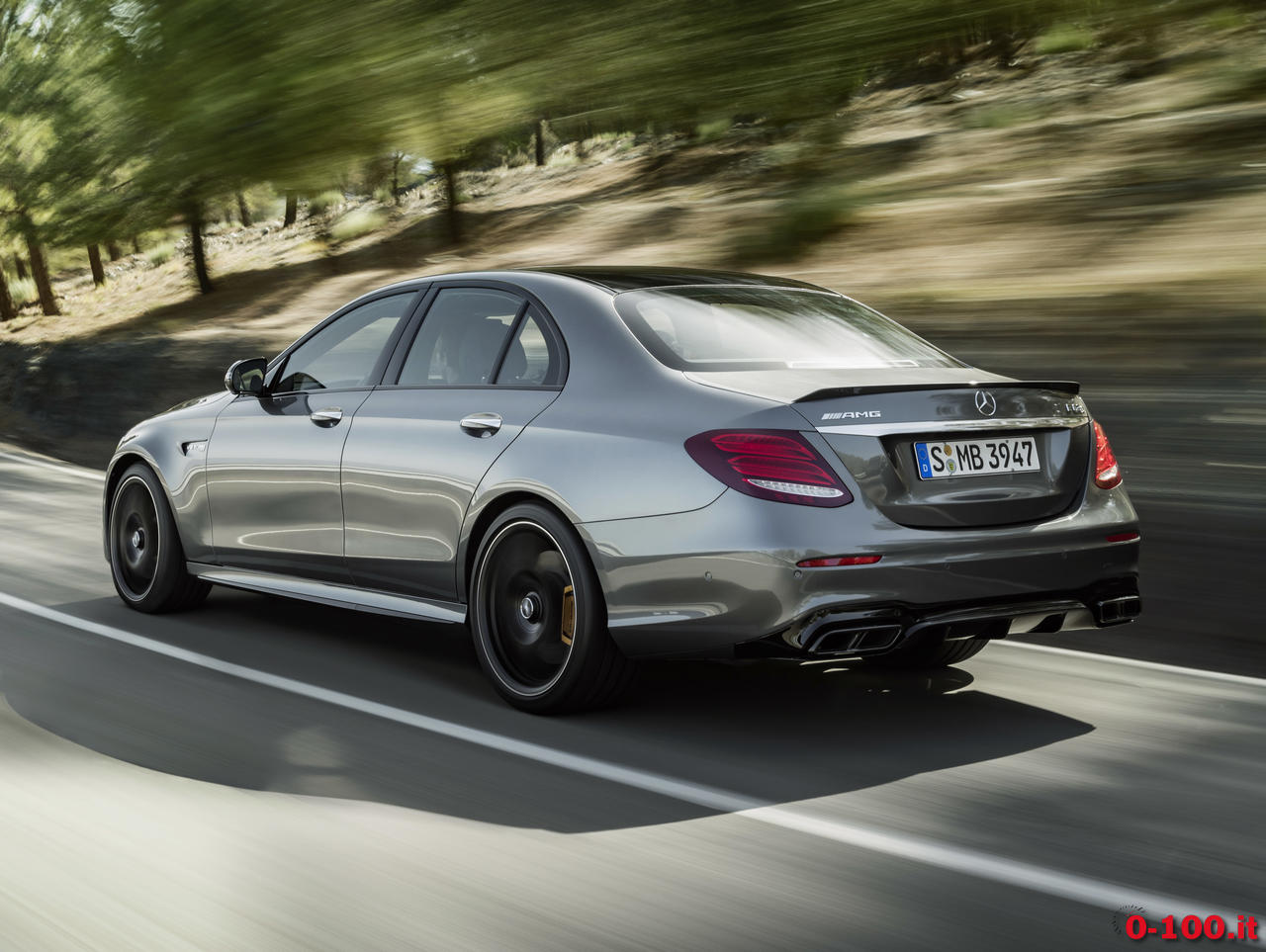 mercedes-amg-e-63-4matic-ed-e-63-s-4matic-570-612-hp-0-100_3