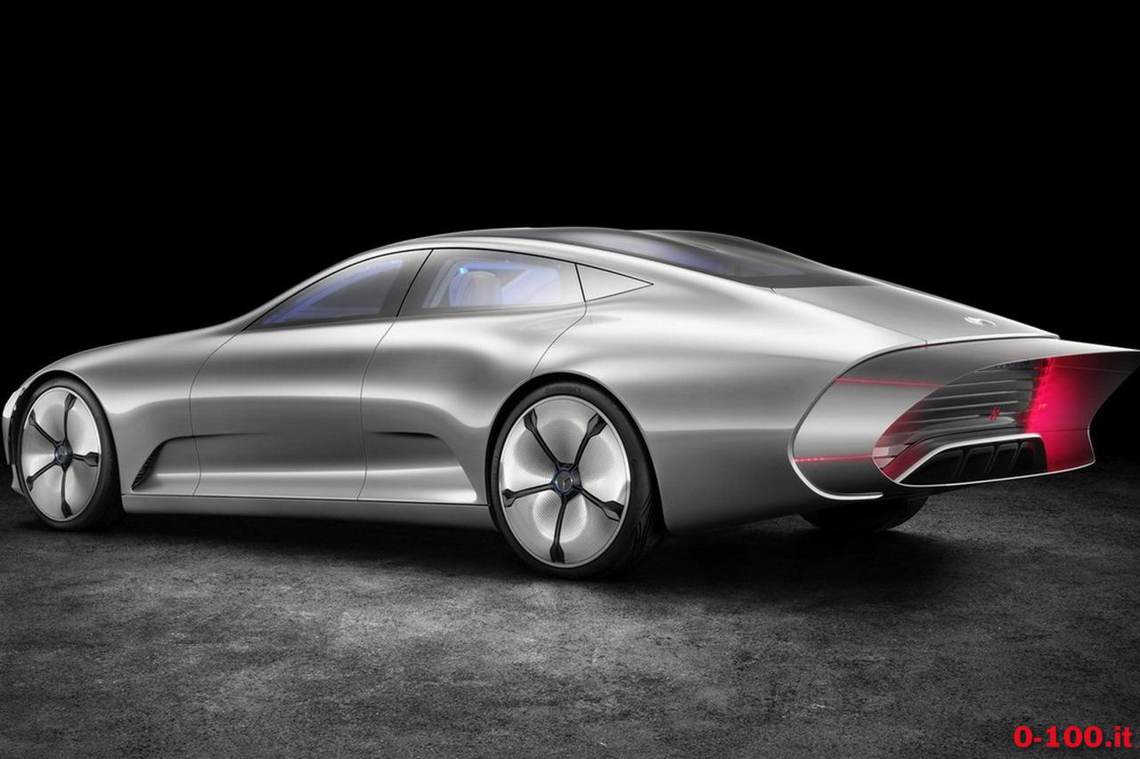 mercedes-benz-concept-iaa-1