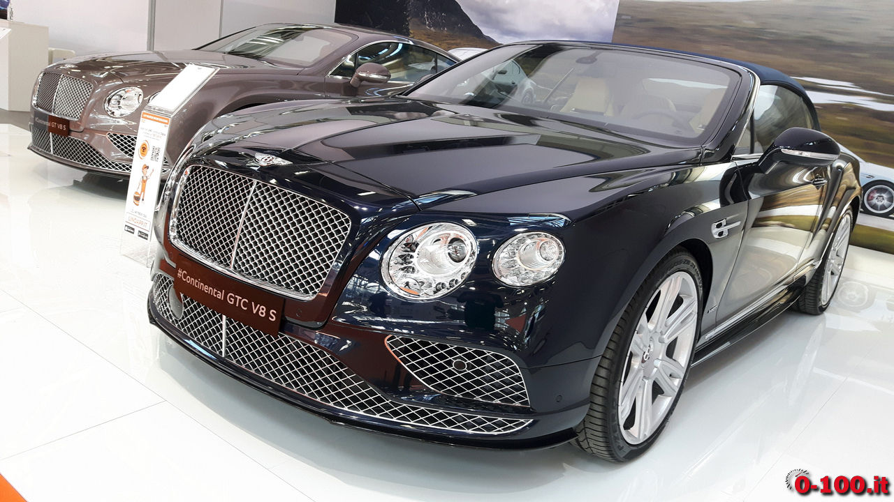 motorshow_bologna-2016-bentley-0-100_1