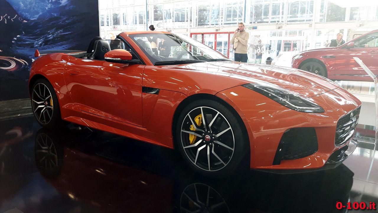 motorshow_bologna-2016-jaguar_0-100_1