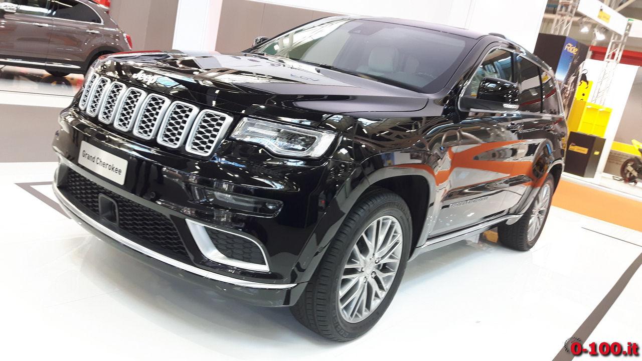 motorshow_bologna-2016-jeep-0-100_1
