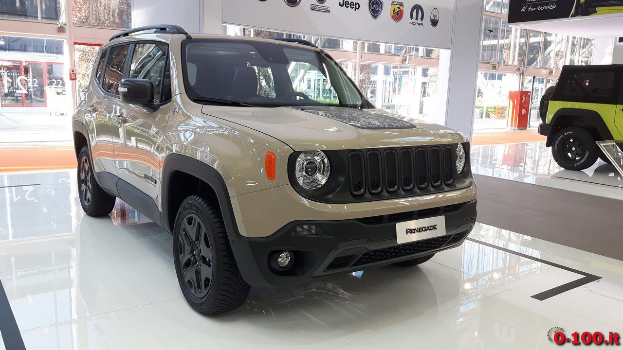 motorshow_bologna-2016-jeep-0-100_3