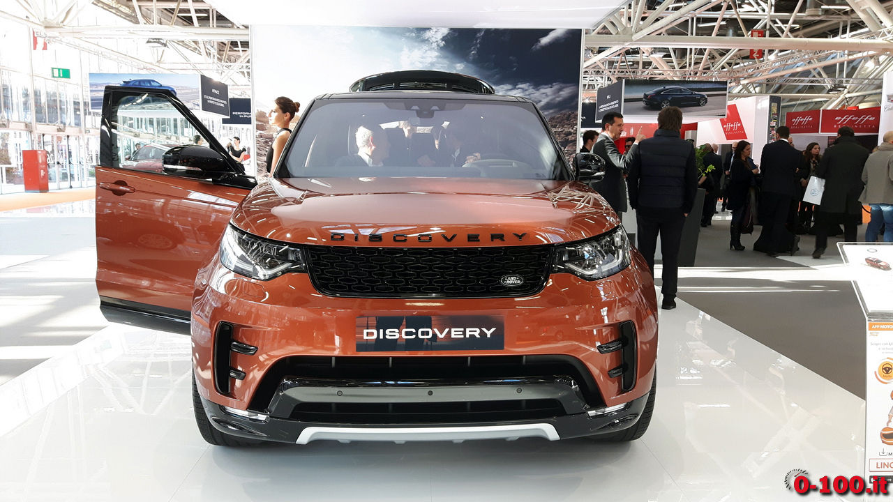 motorshow_bologna-2016-land-rover-discovery_0-100_1