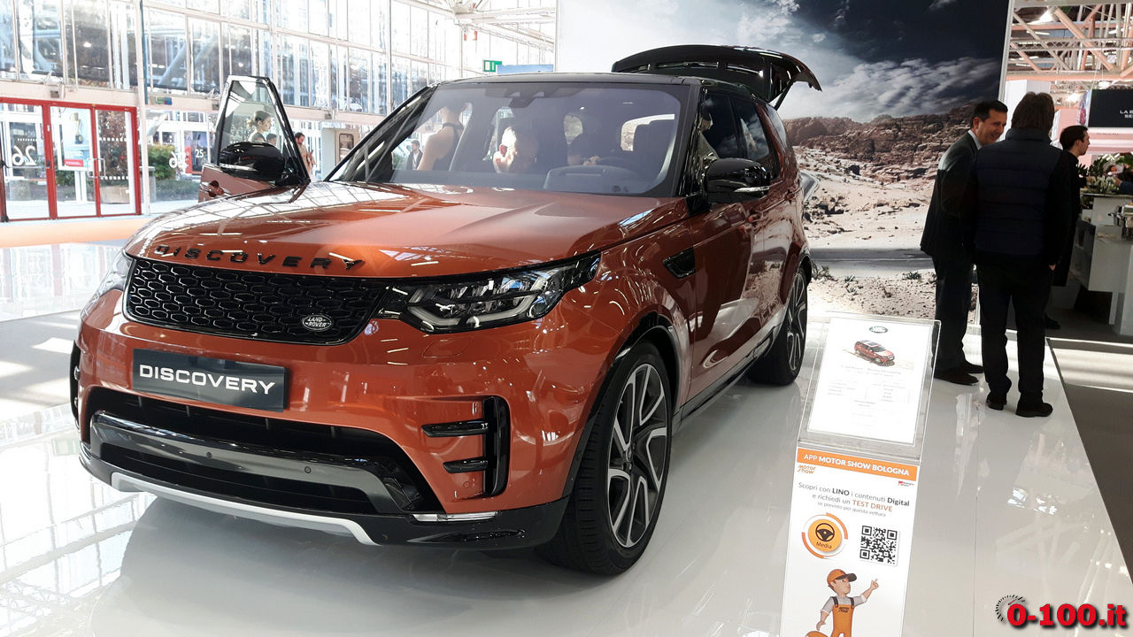 motorshow_bologna-2016-land-rover-discovery_0-100_2