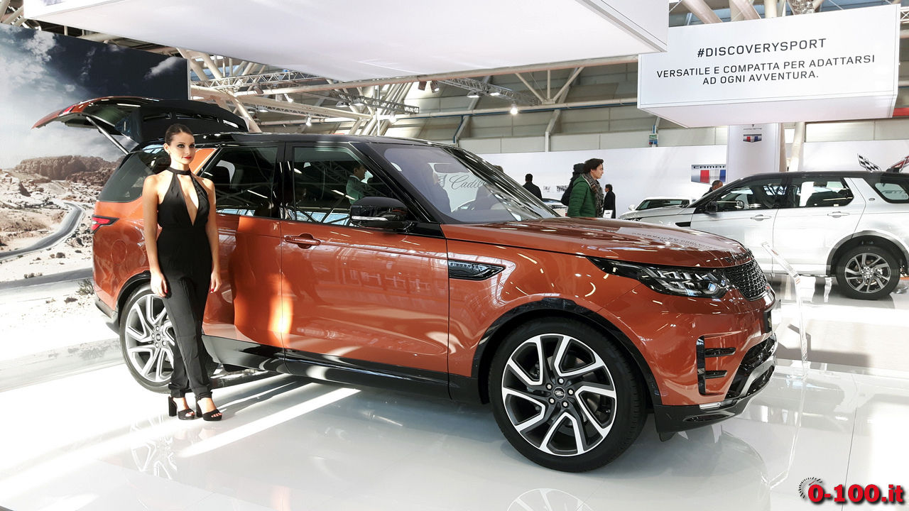 motorshow_bologna-2016-land-rover-discovery_0-100_3