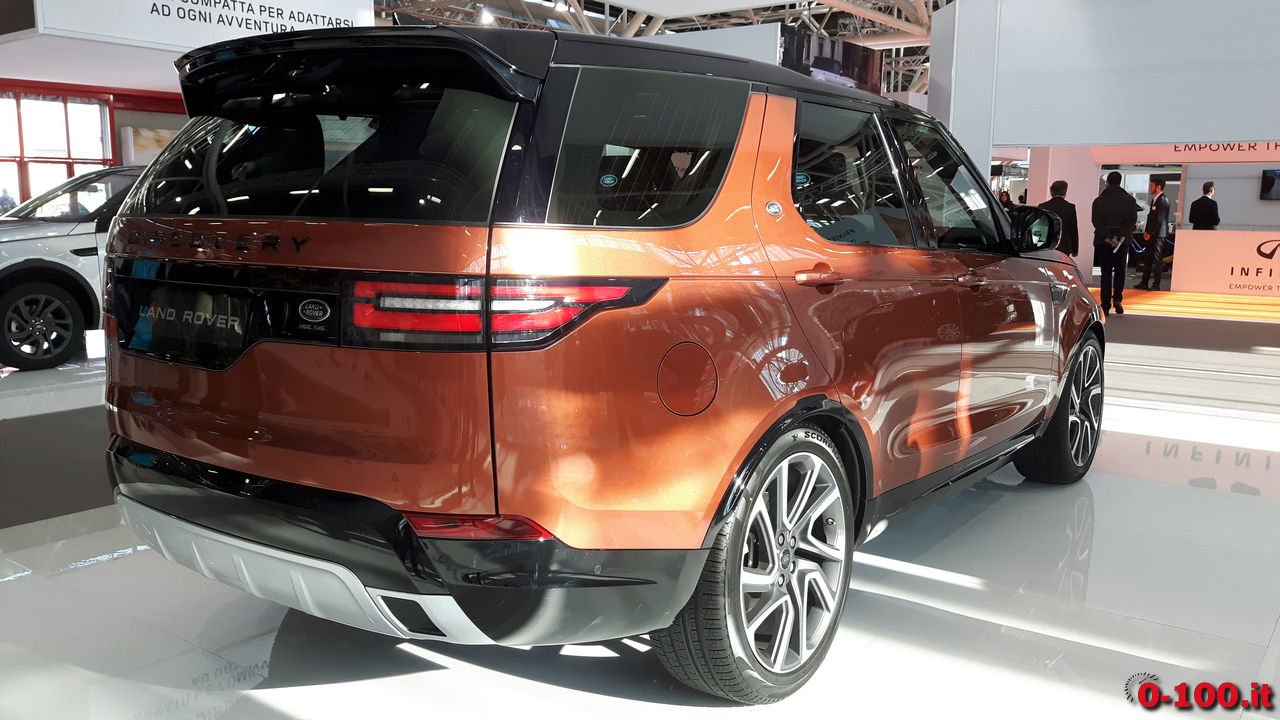 motorshow_bologna-2016-land-rover-discovery_0-100_4