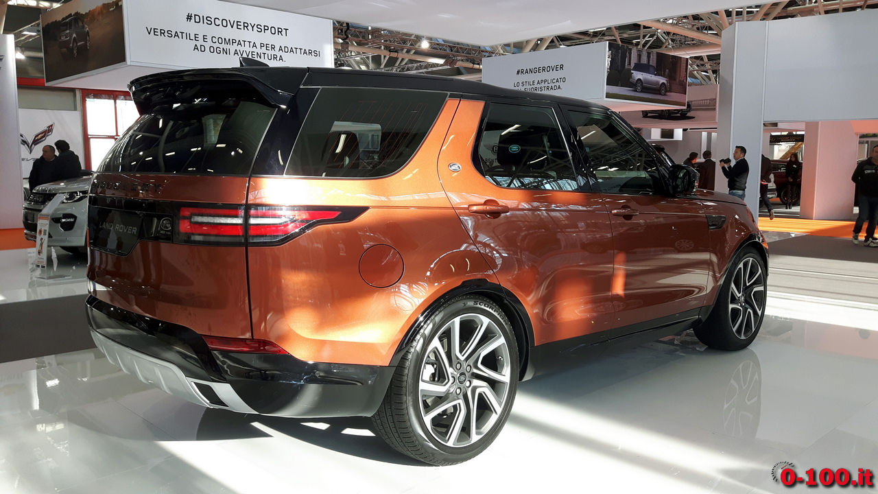 motorshow_bologna-2016-land-rover-discovery_0-100_5