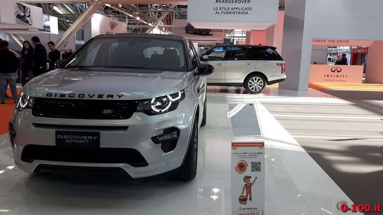 motorshow_bologna-2016-land-rover-discovery_0-100_7